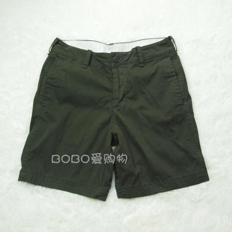 国内现货 af美国正品代购 休闲短裤  特价