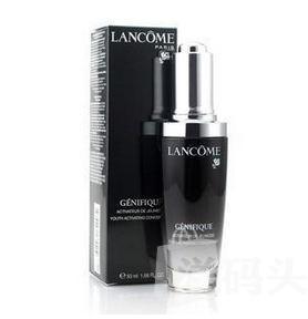 【Lancome】小黑瓶精华肌底液30ML