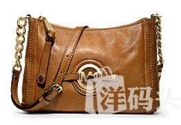 Michael Kors/MMK Stockard Medium Messenger Bag多色