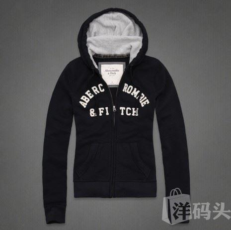 abercrombie fitch/AF Lizzy卫衣