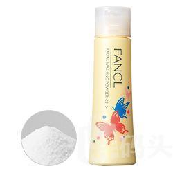 Fancl Facial Washing Powder无添加(芳珂)柔滑洁面粉(限量装)