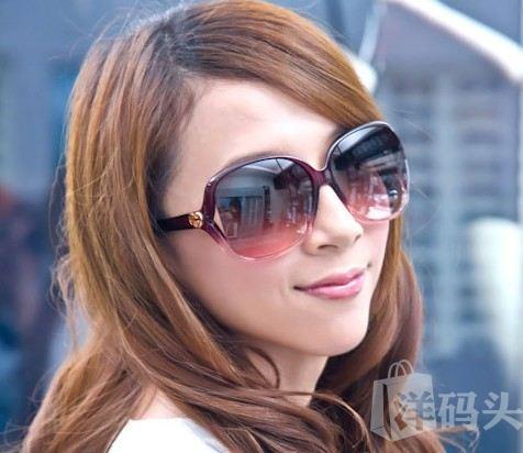 美国现货-正品GUCCI古驰太阳镜墨镜眼镜男女款GG 3500/S