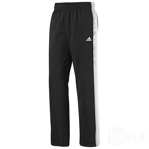 Adidas Commander 2.0 Pant