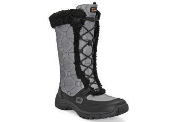 UGG Australia CAPSTONE 雪地靴