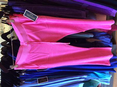 Juicy Couture 裤子