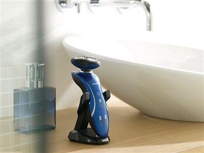 【WHFTech】 美国正品飞利浦Philips 1150x/RQ1150电动剃须刀