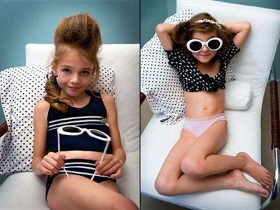 美国直邮+国内现货 好品质Disney/迪士尼女童男童内裤