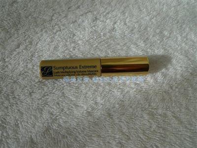 【北京现货】美国专柜正品 雅诗兰黛超浓翘睫毛膏 2.8ML