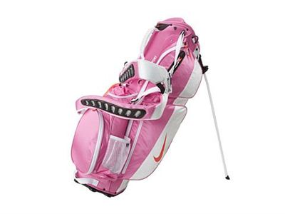 Nike高尔夫球袋 Golf Air Sport Carry Bag