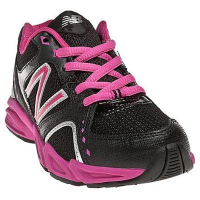 New Balance新百伦大童501运动鞋加宽型31码/33码