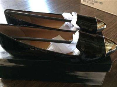 DOLCE VITA   DV女士平底单鞋